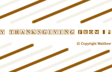EofC_Happy_Thanksgiving_Frame_Sequence_For_Animated_GIF_2011