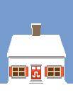 Social Media Icon House_StumbleUpon_Updatd version 2012_with_Snow