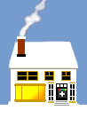 Social_Media_Icon_House: Google Plus