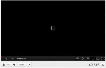 Screenshot_YouTube_Movie_Loading