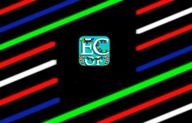 Christmas_Lights_Homescreen_Icon_motif_for ElementsofColdfusion.net