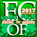 E_of_C_Apple_Touch_Icon_Spring_2017